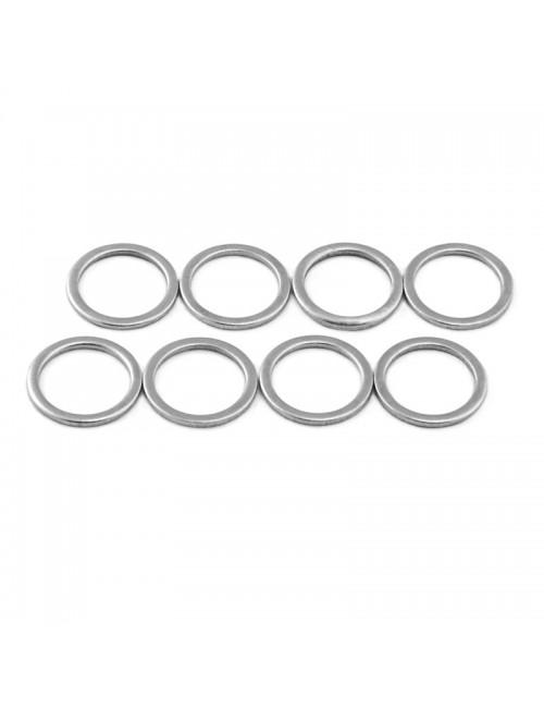 Speed Rings (Set 8)