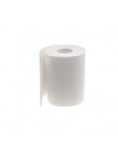 Clear Grip Tape (Lija transparente) x 1cm