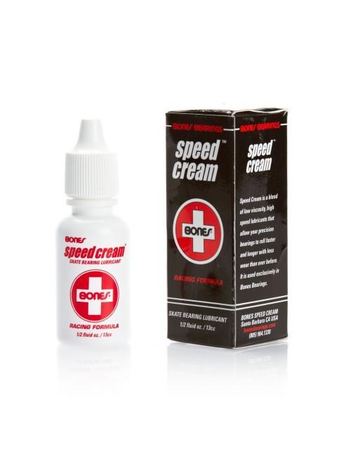 Bones Speed Cream Lubricante Rodamientos