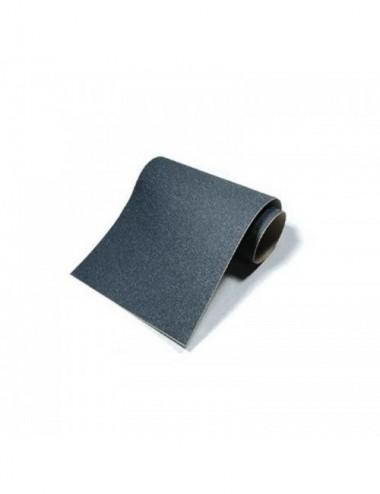 Lija Negra 11″ (28cm) x 1 cm