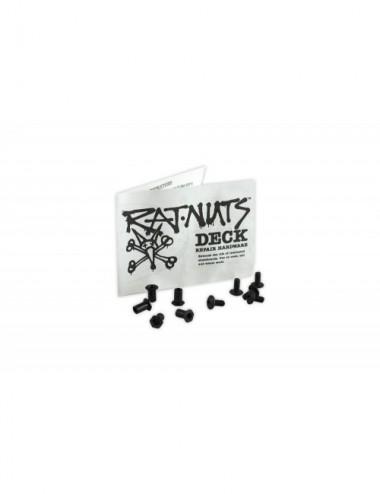 Rat Nuts Deck Repair Kit