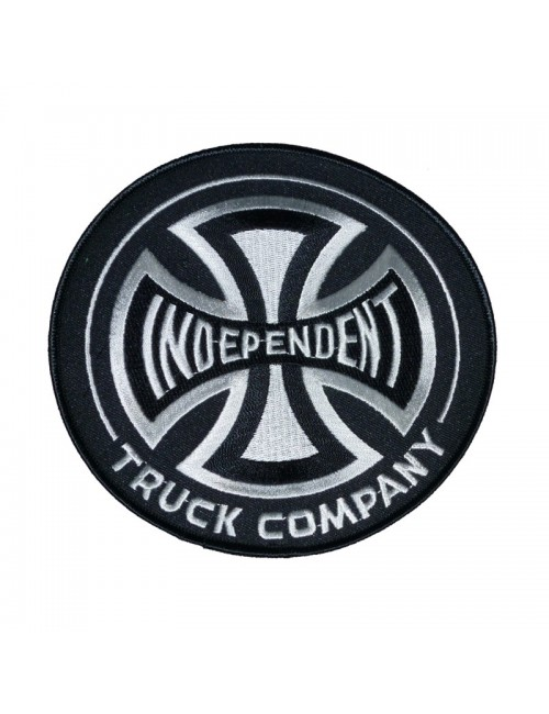 Independent Trucks Company Patch