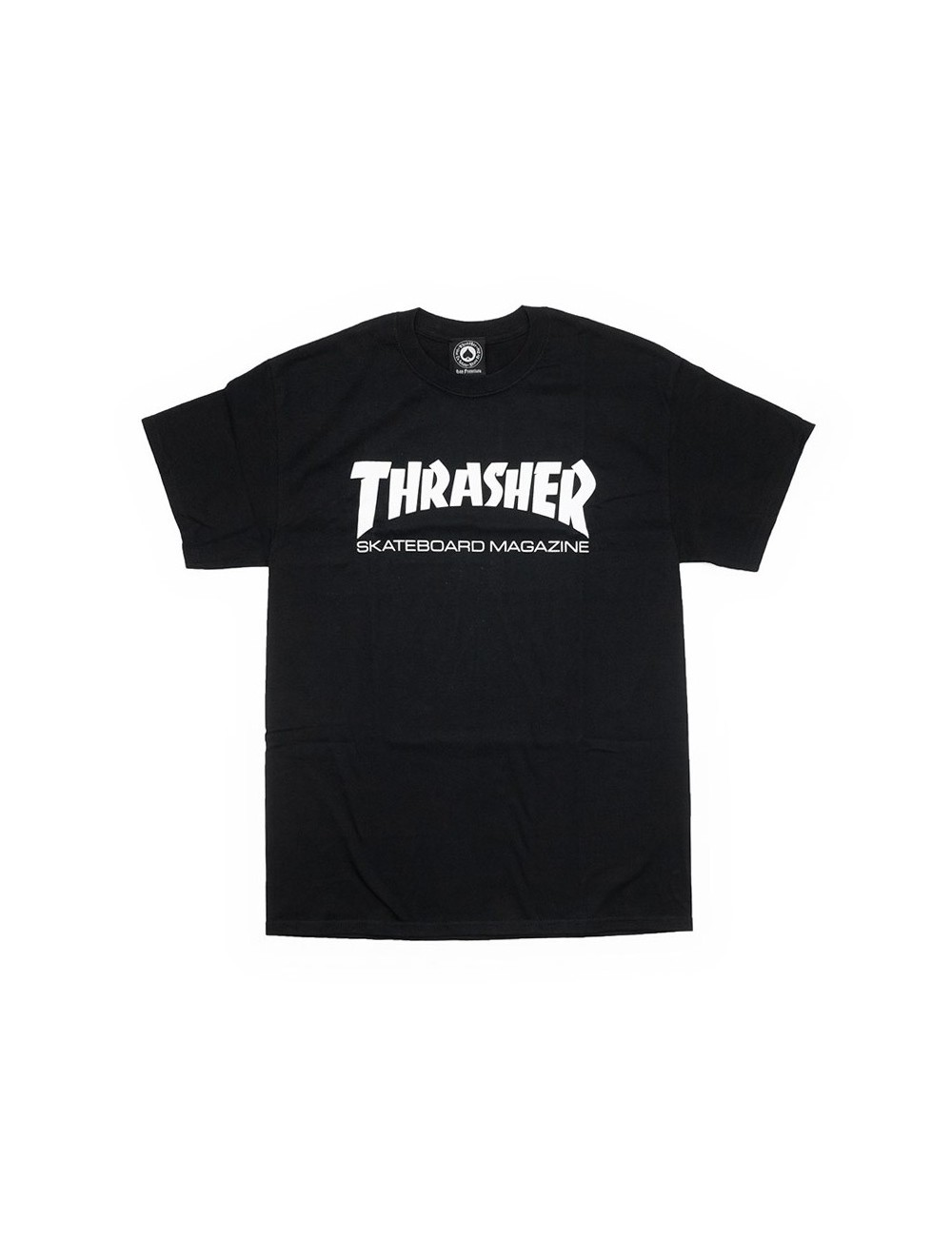 Thrasher Skate Mag (Camiseta)